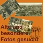 Förderverein such besondere Fotos