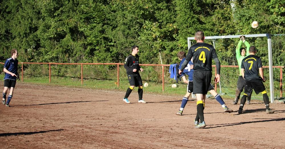 FKW 2013 Hochwaldkerwe 3