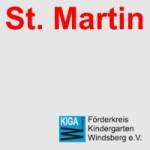 Artikelbild - St. Martin