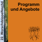 Artikelbild - WZF 2014 Programm und Angebote