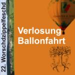 Artikelbild - Ballon