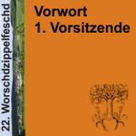 Artikelbild - WZF 2014 Vorwort der Vorsitzenden