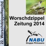 Artikelbild - WZF Zeitung 2014 NABU
