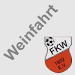 Artikelbild - FKW Weinfahrt