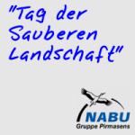 Artikelbild - NABU Aktion Saubere Landschaft