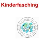 Artikelbild - Kinderfasching