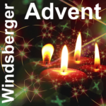Artikelbild - Windsberger Advent