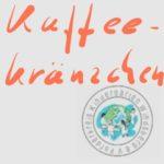 Artikelbild - KiGa Kaffeekränzchen