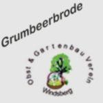 Artikelbild - OGV Grumbeerbrode